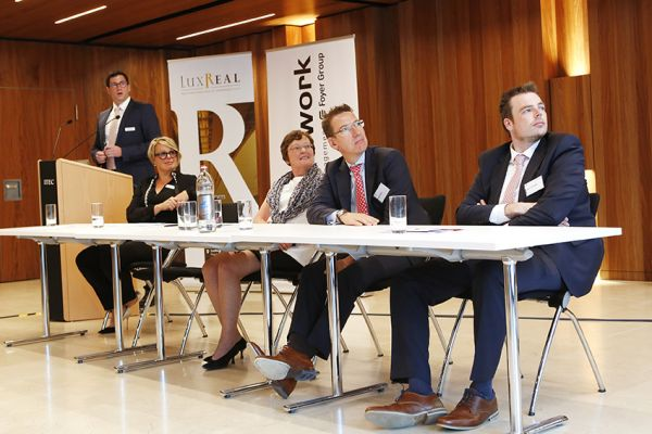 O Minaire LUXREAL capital at work 04