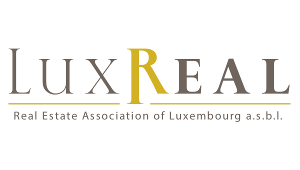 logo LuxReal